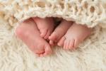 Milyen a jó babacipő?