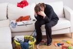 Gyakran szédülsz, mindig fáradt vagy a szülés óta?