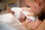 Apás szülés… vagy mégsem?