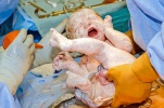 Nem csak egy nehéz szülés lehet traumatikus