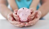 Ne felejtsd el igénybe venni a családi adókedvezményt!