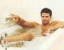 A férfi meddőség és a forró fürdő