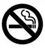 A passzív dohányzás árthat a termékenységnek!