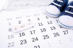 Az ovuláció 5 jele